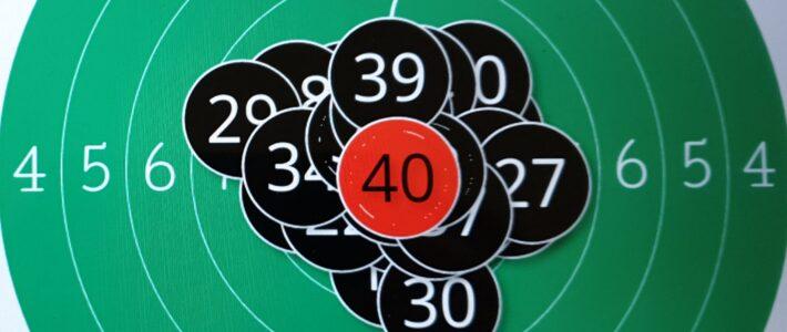 Kreismeisterschaften für Feuerwaffen abgesagt